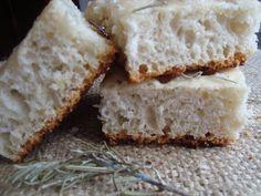 RETETE DE POST - CAIETUL CU RETETE Parmesan Green Beans, Food Cakes, Cake Recipes, Bread, Cakes, Recipes For Cakes, Baking Recipes, Bakeries, Breads