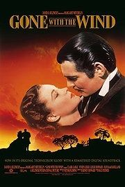 GONE WITH THE WIND books