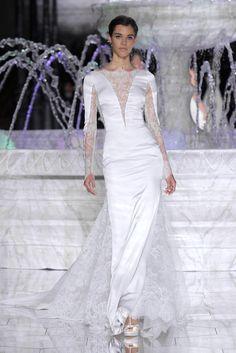 Vestidos de novia economicos en san diego