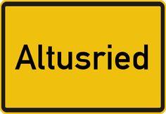 Auto Ankauf Altusried