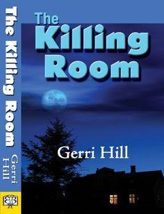 The Killing Room by Gerri Hill, http://www.amazon.com/dp/B008VIKW9C/ref=cm_sw_r_pi_dp_HS-kvb0XRM9NX