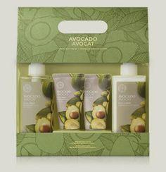 패키지가 예뻐요 리뷰 이미지 Water Packaging, Bottle Packaging, Brand Packaging, Packaging Design, Branding Design, Cosmetic Design, Cosmetic Sets, Fashion Packaging, Cosmetic Packaging