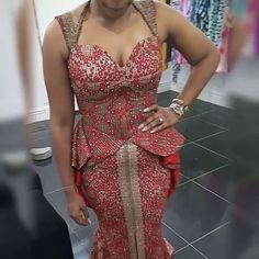 Préférée African Attire, African Wear, African Dress, African Fashion, African Style, Ghana Style, African Blouses, Kente Styles, Ankara Dress