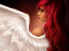 beautiful angel pictures images - Google Search
