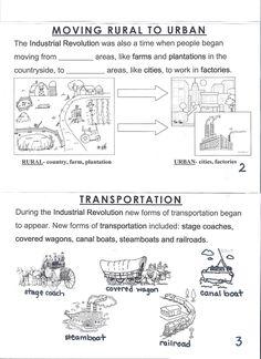 john d rockefeller and standard oil cartoon analysis worksheet texts political cartoons and. Black Bedroom Furniture Sets. Home Design Ideas