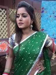 Sorry Sorry (Bhojpuriya Raja) Mp4 HD Video Song Download - Free .