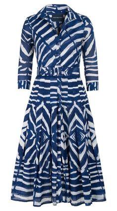 Simple Kurti Designs, Kurta Designs, Blouse Designs, Indian Designer Outfits, Designer Dresses, Stitching Dresses, Sleeves Designs For Dresses, Western Dresses, Elegant Outfit
