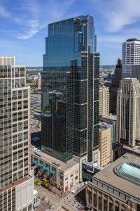 KBS REIT III Acquires 40-Story RBC Plaza in downtown #Minneapolis for $ 118.1 Million