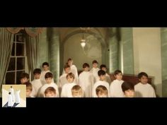 Libera - O Holy Night - YouTube