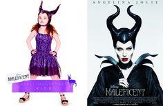"""Stella McCartney creó una colección de ropa para niños en colaboración con Angelina Jolie, las prendas están inspiradas en la nueva película """"Maleficent"""".  http://www.linio.com.mx/moda/?utm_source=pinterest&utm_medium=socialmedia&utm_campaign=MEX_pinterest___blog-fas_stellajolie_20140324_15&wt_sm=mx.socialmedia.pinterest.MEX_timeline_____blog-fas_20140324stellajolie15.-.blog-fas"""