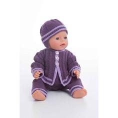 Baby Born, Dory, Dress Making, Vikings, Baby Dolls, Doll Clothes, Winter Hats, Crochet Hats, Knitting