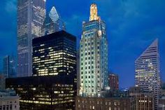 Browse the best hotels in Chicago Illinois Hotels according to location, price, style, and amenities. Chicago Illinois, Chicago Chicago, Chicago Hotels, Hard Rock Hotel, Willis Tower, Best Hotels, Empire State Building, Trip Advisor, Travel Inspiration