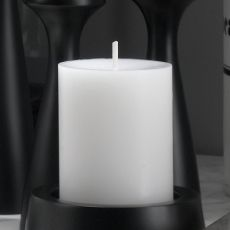 KERZEN Seite 1-TRIXI GRONAU CONCEPT STORE Pillar Candles, Decoration, Home Decor Accessories, Homes, Nice Asses, Decor, Decorations, Decorating, Candles