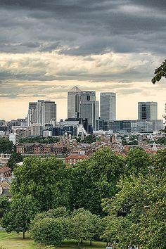 London New London, London City, England Ireland, London England, Amazing Places, Beautiful Places, Beautiful London, London Landmarks, London Photos