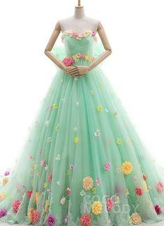 Elsa Frozen Fever Dress