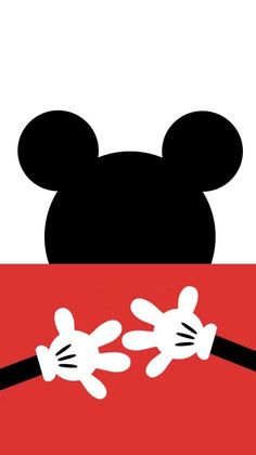 Mickey Mouse E Amigos, Mickey E Minnie Mouse, Mickey Mouse Images, Theme Mickey, Mickey Mouse And Friends, Iphone Homescreen Wallpaper, Iphone Wallpaper Glitter, Funny Phone Wallpaper, Cute Wallpaper Backgrounds