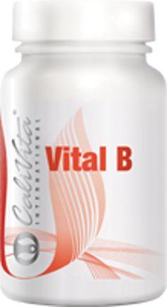 Multivitamine für die Blutgruppe B Die Blutgruppe hat sich während der Wanderungen entwickelt.  Zusammensetzung: 2000I.E.Beta-Karotin 10I.E.Vitamin E 60mgVitamin C 1.4mgVitamin B1 1.6mgVitamin B2 18mgNiacin 5mgPantothensäure 2mgVitamin B6 50mcgFolsäure 1mcgVitamin B12 20mgCholin 20mgInositol 5mgPara-Amino-Benzoesäure 40mcgBiotin 4 mgRutin 4mgZitrusbioflavonoide Komplex 5mgHesperidin Komplex 50mcgJod 207.8mgKalzium 100mgMagnesium 3mgEisen 0.5mgKupfer 5mgZink 20mcgChrom 15mcgSelen usw. Vitamin B12, Magnesium, Biotin, Spectrum, Abs, Nutrition, Bottle, Nutella, Food
