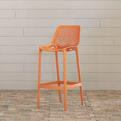 "Kacey 29.5"" Bar Stool (Set of 2)"
