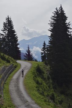 Mountain biking in Villars-sur-Ollon, Switzerland Places To Travel, Travel Destinations, Ski Chalet, Lake Geneva, Future Travel, France Travel, Wanderlust Travel, Summer Activities, Alps