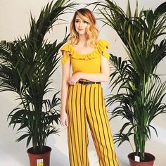 Me in my new cordially invited shoot Joe And Zoe Sugg, Joe Sugg, Zoella Outfits, Sugg Life, Girl Crushes, Autumn Winter Fashion, Buttercream Squad, Summer Outfits, British Youtubers