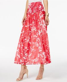 INC International Concepts Convertible Maxi Skirt, Only at Macy's   https://api.shopstyle.com/action/apiVisitRetailer?id=607411004&pid=uid2500-37484350-28