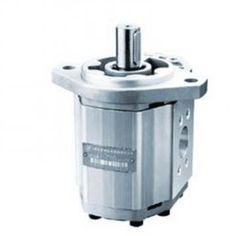 Gear Pump The pump adopts high precision gear Hydraulic System, Hydraulic Pump, Gear Pump, Centrifugal Pump, Industrial Machinery, Control Valves, Aluminium Alloy, Gears, Transportation