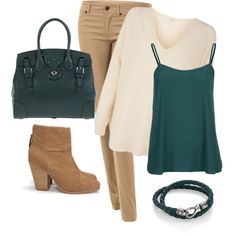 """""""fall comfort 2"""" by jolene-anddale-harris on Polyvore"""