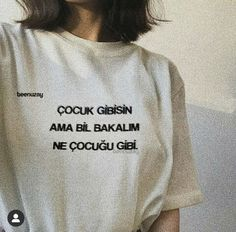 Interesting Information, Karma, I Shop, Graphic Sweatshirt, Lol, T Shirts For Women, Comics, Funny, Shopping