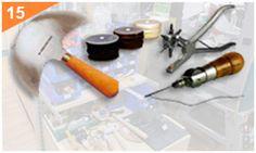 Maquinaria y herramientas para la madera · Comercial Pazos