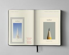 Norwich Cathedral Design Manual
