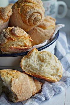 Illéskrisz Konyhája Camembert Cheese, Dairy, Bread, Food, Brot, Essen, Baking, Meals, Breads