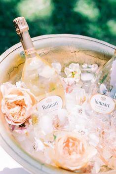 Castle Wedding Inspiration, Jasmine Vine, Eclectic Wedding, Intimate Weddings, Aesthetic Food, Bridal Boutique, Beautiful Bride, Wedding Stationery, Baroque
