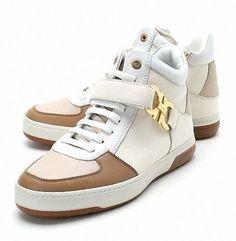 (フェラガモ) FERRAGAMO Men's Sneakers ダブルガンチーニ ハイカットスニーカー NAYO... https://www.amazon.co.jp/dp/B01HB9WBGS/ref=cm_sw_r_pi_dp_CzqBxbFMCD7RK