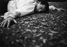 Actor John Cassavetes, Burbank, CA, 1962 - Photo: William Claxton William Claxton, Gena Rowlands, John Cassavetes, Werner Herzog, Photo Star, Joan Baez, Actor John, People Of Interest, Natalie Wood