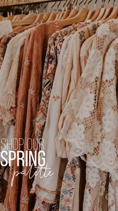 Cool Outfits, Fashion Outfits, Womens Fashion, Grace And Lace, Clothing Hacks, Fashion Over 50, Sweater Outfits, Mannequin, Shopping Tips