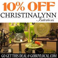 http://www.gobuylocal.com/offerseo/White_Bear_Lake-MN/Christina_Lynn_Interiors/623/440/