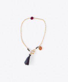 sofia-dido-bali-bracelet-in-grey-P1 $68