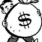 My retirement Renaissance: A journey from insane spending to retirement saving