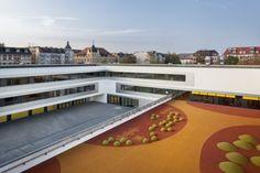 3- Grundschule Leipzig