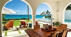 Cap Juluca, Anguilla, British West Indies