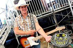 Jon pardi Country Singers, Country Music, Jon Pardi, Country Men, Man In Love, Love Songs, Music Artists, Dawn, Eye Candy