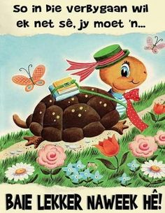 Goeie Nag, Goeie More, Afrikaans Quotes, Good Morning Quotes, Happy Weekend, Qoutes, Kids Rugs, Messages, Blessings
