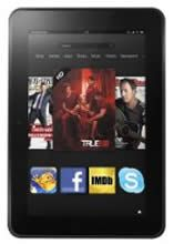 Amazon: $70 Off Certified Refurbished Kindle Fire HD 8.9″ on http://www.icravefreebies.com/