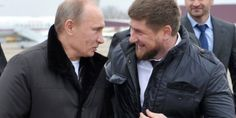 Cecenia.+La+CNN+intervista+2+gay+ex+prigionieri