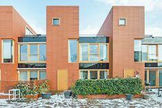 Monacopad 10 in Haarlem 2034 BS