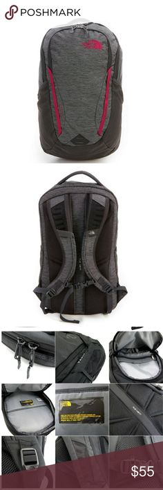 b0893294ddf NWT The North Face Vault backpack - NWT - The North Face Vault minimalist  backpack -
