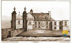 Saint-Phal, Château et Eglise, Jeanne d'Arc - Châteaux Champagne-Ardenne - montjoye.net