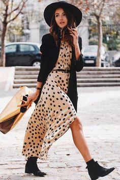 Uma estampa muito fashionista!!