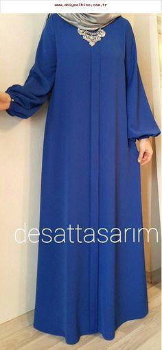 Abaya Style 512777107564806232 - piksel Source by benonna Moslem Fashion, Arab Fashion, Islamic Fashion, African Fashion, Modest Outfits, Modest Fashion, Hijab Elegante, Estilo Abaya, Abaya Mode
