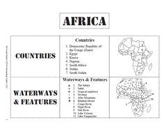 english teaching worksheets apartheid 7th grade georgia ss pinterest apartheid. Black Bedroom Furniture Sets. Home Design Ideas